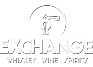 Exchange Whiskey Bar